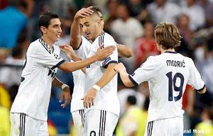 Лига Чемпионов Реал Мадрид.jpg