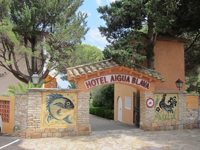 Hotel Aigua Blava.jpg