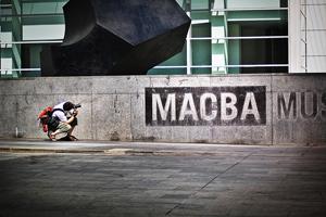 Музей MACBA.jpg