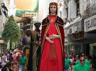 праздник Тела Господня в Испании.jpg