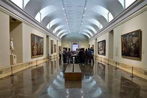 Музей Прадо в Мадриде.jpg