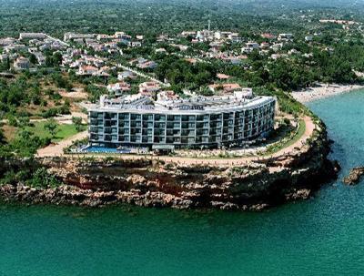 Cap Roig Resort.jpg