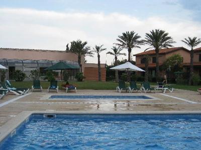 Hotel Clipper & Villas.jpg