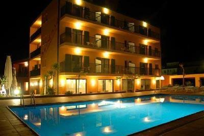 Hotel Picasso.jpg