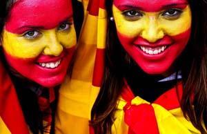 Национальный День Испании.jpg