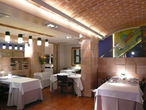 Can Bosch (Cambrils, Tarragona).jpg