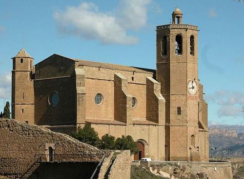Iglesia de Santa Maria.jpg