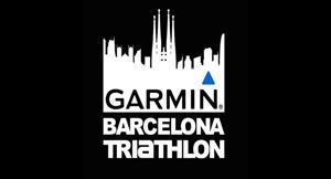 garmin-barcelona-triathlon.jpg