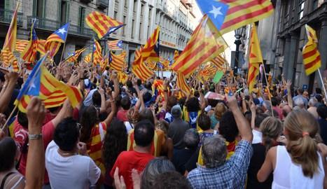 Día de la Independencia de Cataluña.jpg