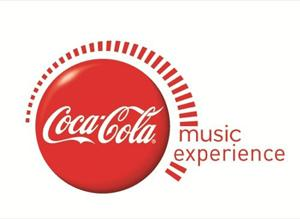 Coca Cola Music Experience.jpg