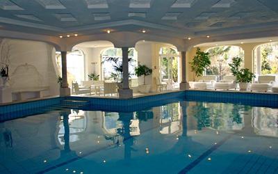 Hotel Rosa.jpg