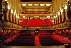 Nuevo Teatro Apolo.jpg