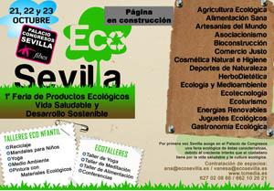 ecosevilla.jpg