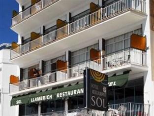 Hotel Ampolla Sol.jpg
