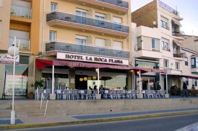 Hotel La Roca Plana.jpeg