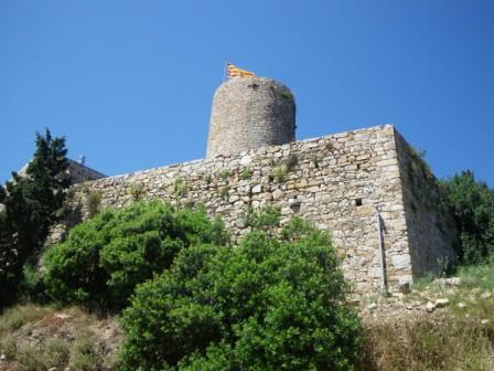 Замок Сан Хуан.JPG