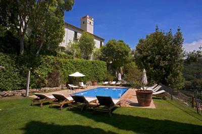 Hotel El Convent.jpg