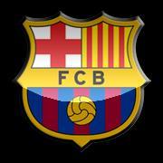 ФК Барселона.jpg