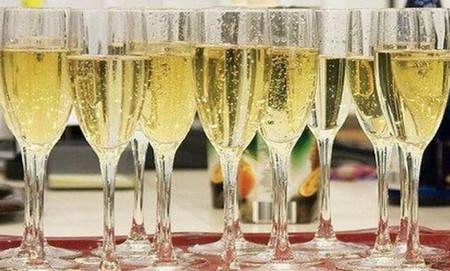 Испанское шампанское.jpg