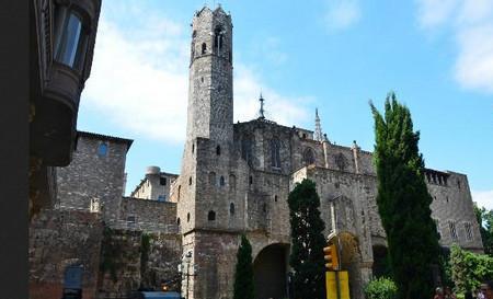 Museu d'Historia de la Ciutat Barcelona.jpg