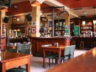 P. Flaherty's Irish Bar.jpg
