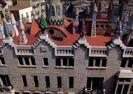 Дворец Гюэля.jpg