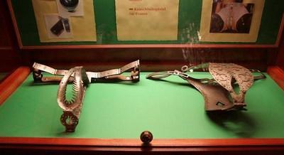 Музей эротики барселоны ....jpg