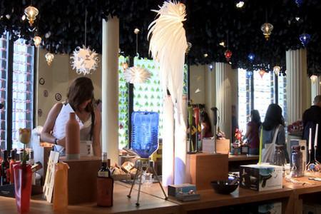 Музей восковых фигур Барселоны ...jpg
