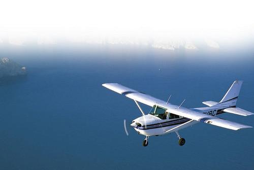 Skydive Empuriabrava.jpg
