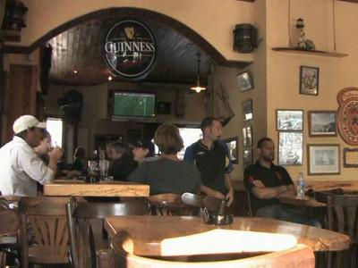 The Fastnet Irish bar.jpg