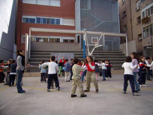 школы в каталонии2.jpg
