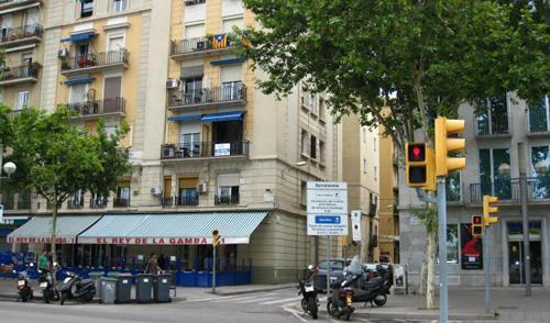 Район Барселонета.jpg