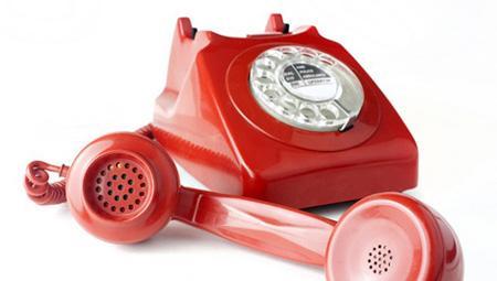 телефон в испании.jpg