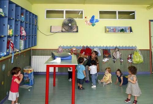 детские сады в каталонии.jpg