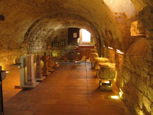 Музей кафедрального собора Тортосы.jpg
