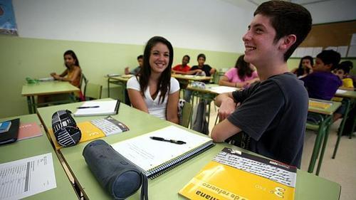 школы в каталонии1.jpg