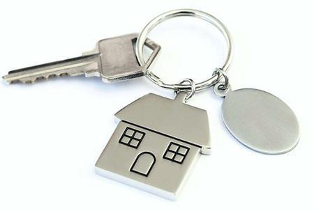 покупка недвижимости в испании.jpg