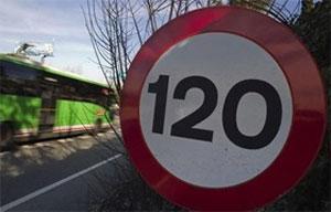 скорость движения в Испании1.jpg