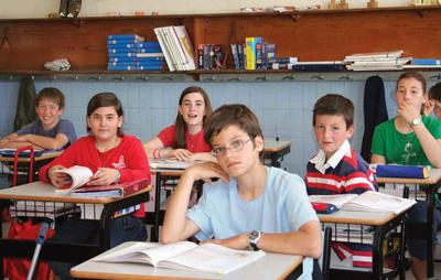 образование детей в испании.jpg