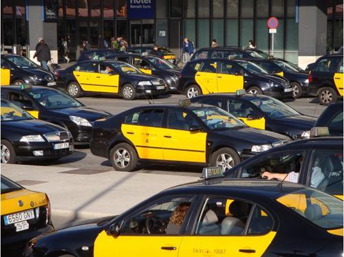 такси в барселоне.jpg