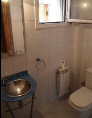 Как купить дом в Испании - 555pluscom