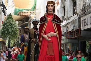 праздники в испании .....jpg