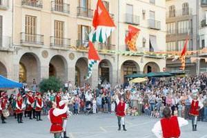 праздники в испании ..jpg