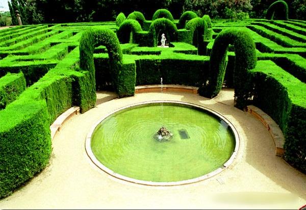 Барселона Дворцов и Парков. экскурсии по барселоне.jpg