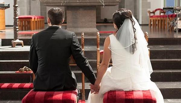 свадьба в испании 2.jpg