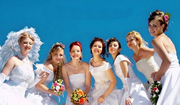 свадьба в испании 1.jpg