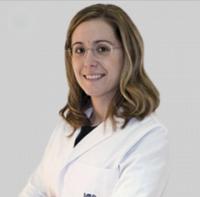 врачи испании, Dra. Amanda Rey.jpg