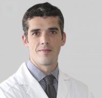 врачи испании, Dr. Jose Nieto Enriquez.jpg