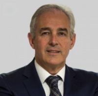 врачи испании, Dr. Carlos Verges Roger.jpg