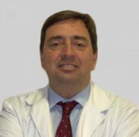 врачи испании, Dr. Joan Giralt Josa.jpg